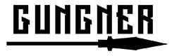 GUNGNER Logo